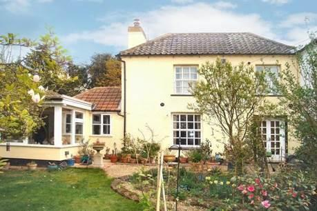 character cottage near north norfolk coast updated 2019 holiday rh tripadvisor co uk