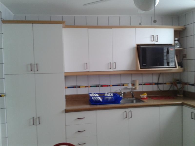 Cucina - 2