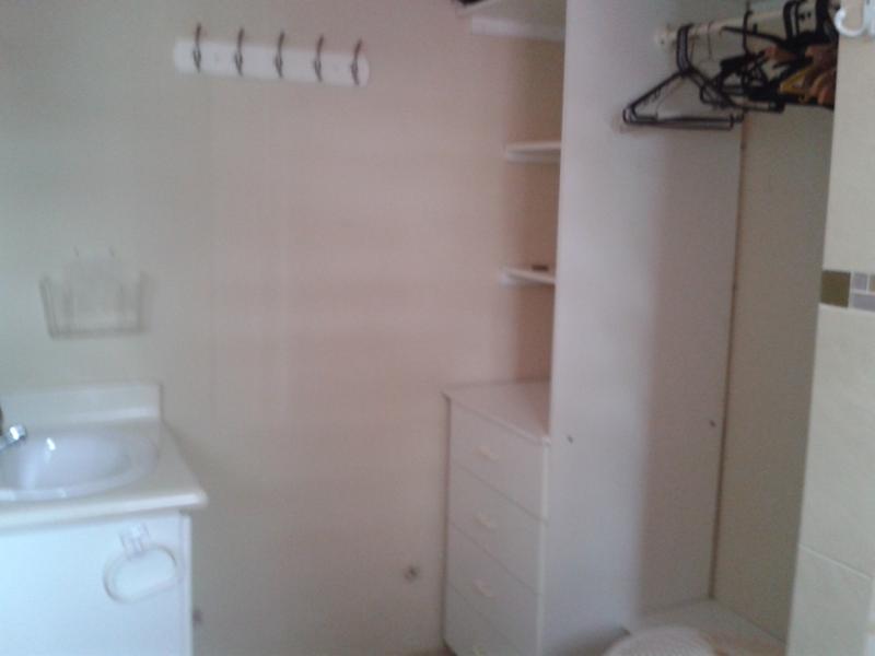 Master camera da letto - bagno completo 2