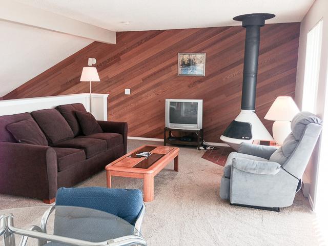 CC 205, location de vacances à Birch Bay