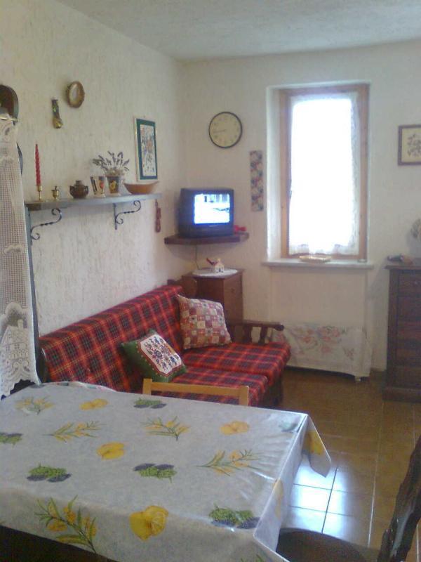 monolocale, casa vacanza a Limone Piemonte