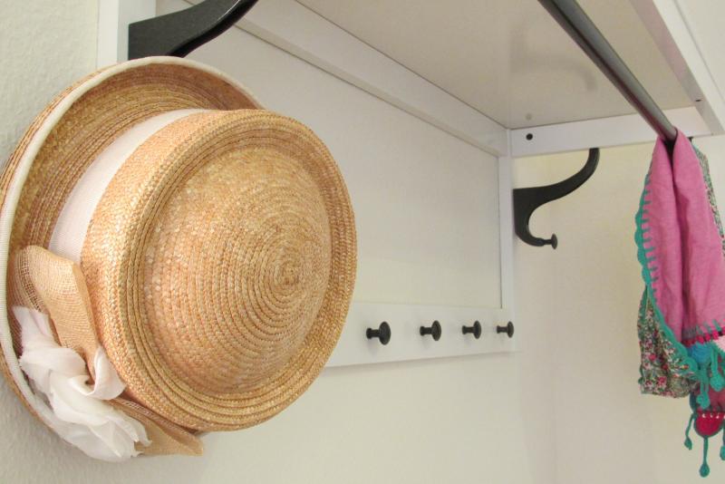 Summer Sun day Hat