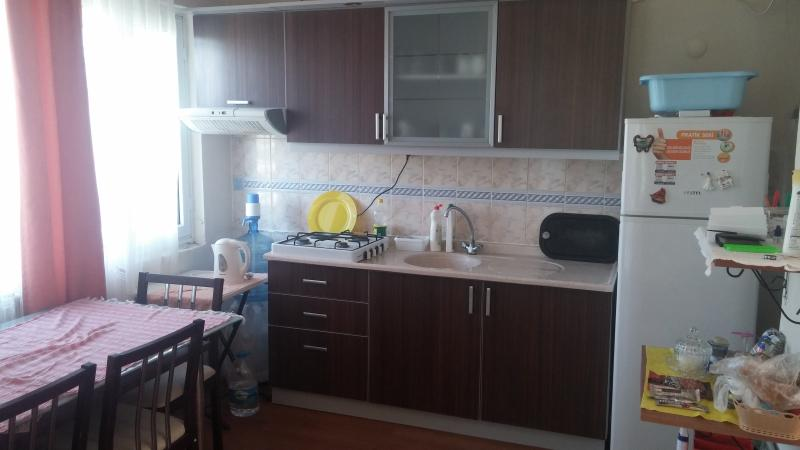 KUSADASİ RENT FOR WEEK VİLLA, holiday rental in Kusadasi