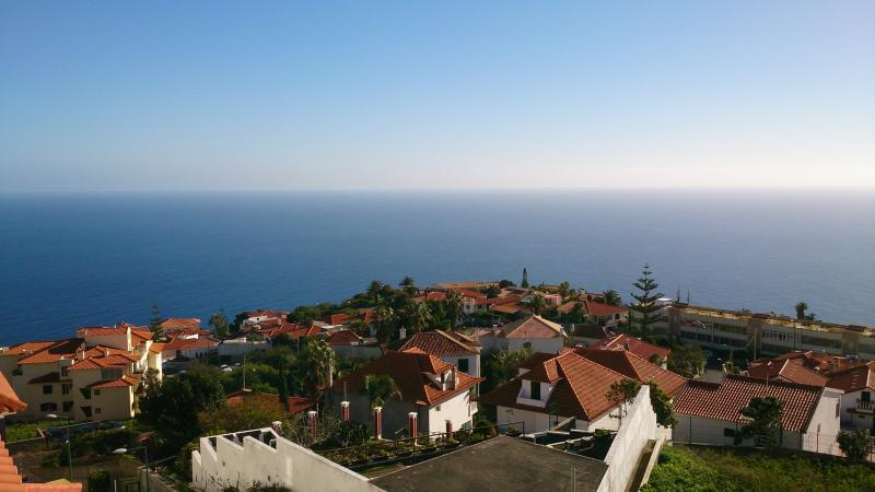 Vue balcon/vue balcon