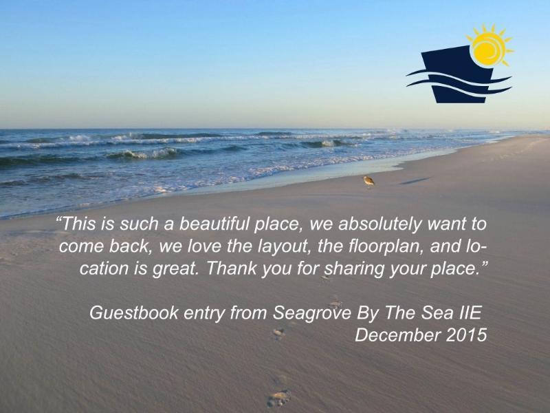 Entry SBS IIE Guestbook