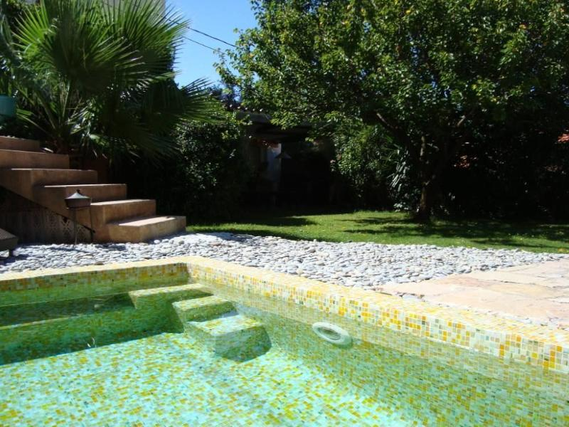 Villa Center of the city closed to Palais festival, vacation rental in Cannes