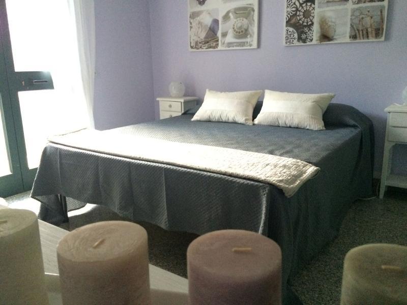 maristella room