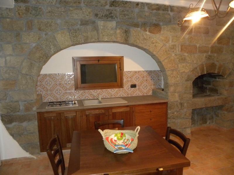Case Di Pietra Pantelleria : Relais euterpini pantelleria e hotel selezionati nei dintorni