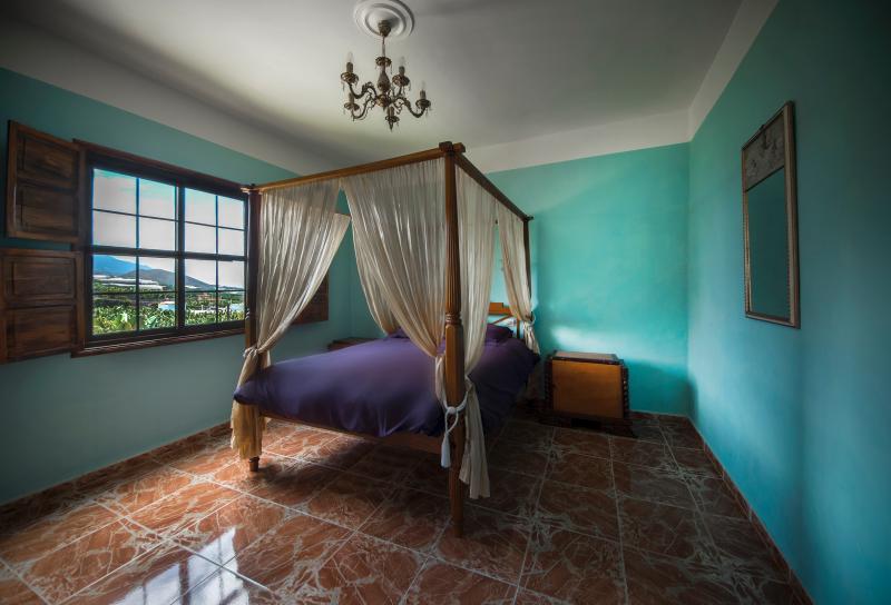 Loros, vacation rental in Barros