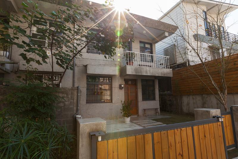 小晴天旅宿SUNNYDAY HOUSE, aluguéis de temporada em Hualien