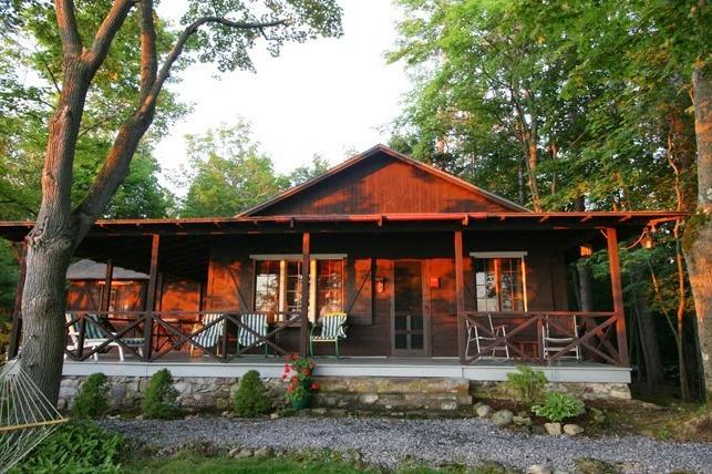 tripadvisor cozy scenic lake champlain cottage charlotte vt rh tripadvisor com lake champlain cabin for sale lake champlain cabin rentals
