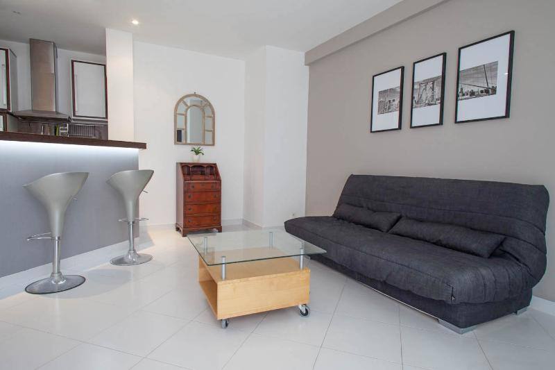Close to Croisette and Center, vacation rental in Cannes