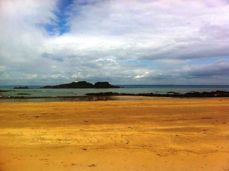 fabulous beaches all around