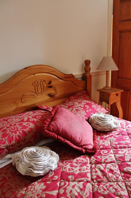 Comfortable Accommodation Aways