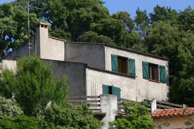 Location grande villa, 6 à 10 p, près de Porticco, holiday rental in Eccica-Suarella