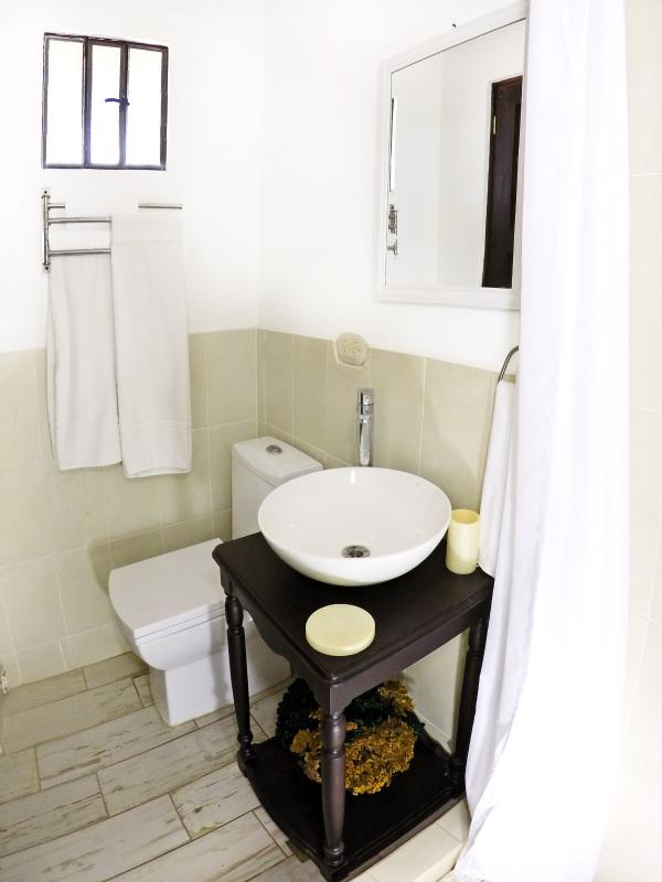 Villas de la Ermita 06 / completa baño