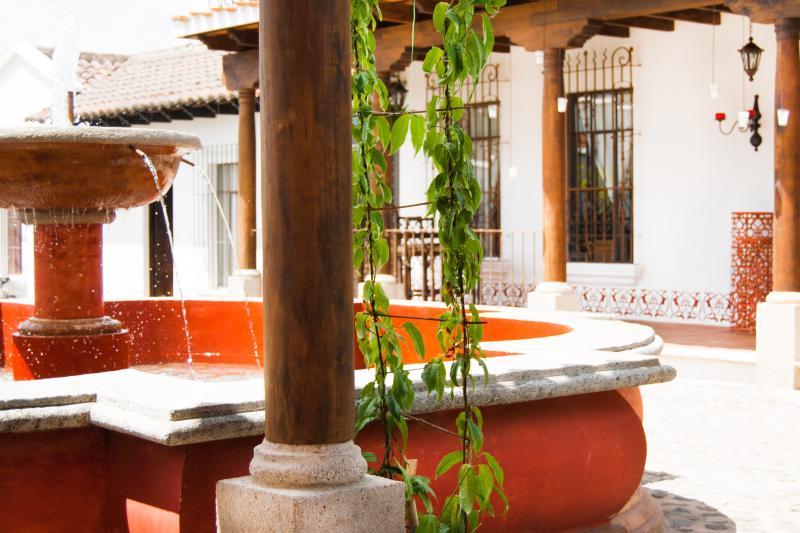 Villas de la Ermita 06 / fuente