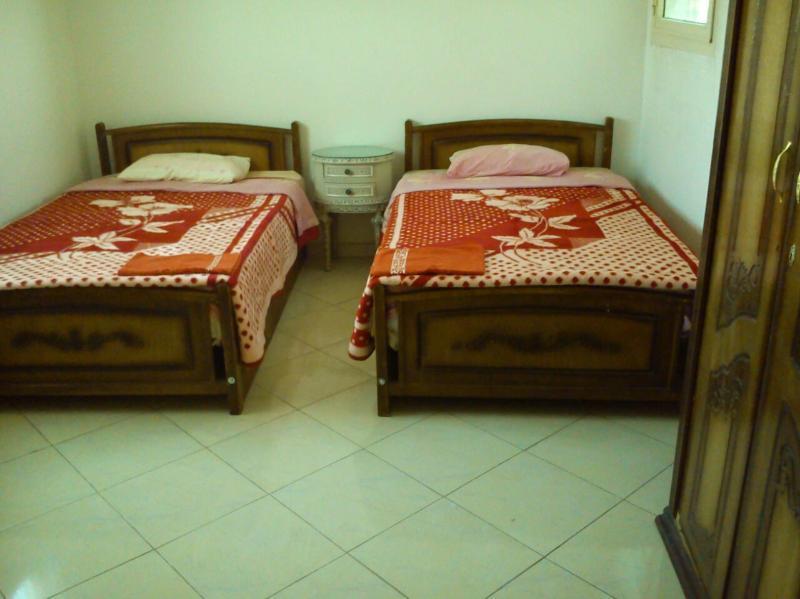 Bedroom 2/1