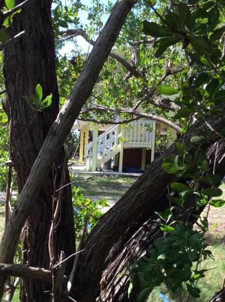 Melones Yellow House Updated 2019 3 Bedroom Beach Rental