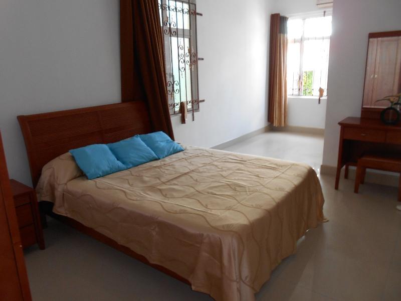 Appartement 1 chambre climatisée