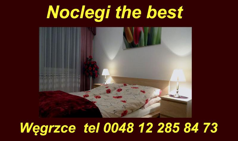 Cracow suburbs apartment, holiday rental in Zelkow