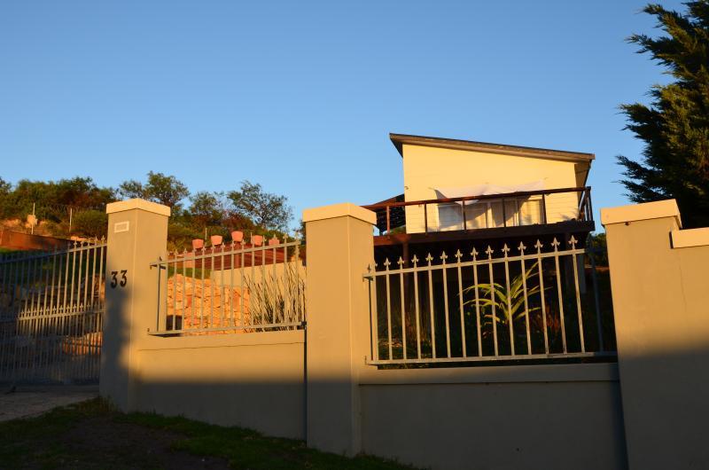 CapeRocks - The ideal Cape stay!, location de vacances à Sun Valley