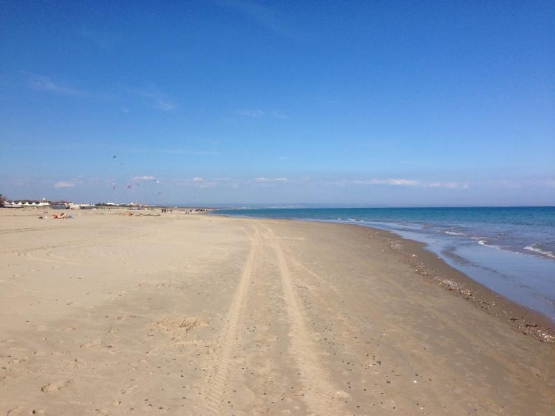 Case Sangiorgio, Apt. Aranceto - A, 100mt from the beach, location de vacances à Metaponto