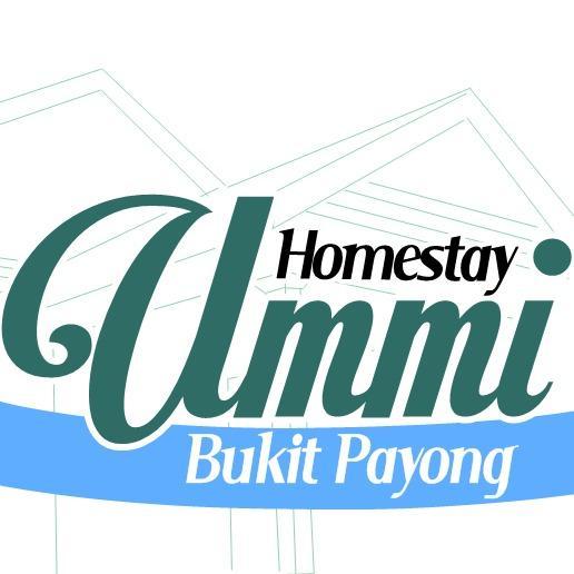 Homestay Ummi, holiday rental in Kuala Terengganu
