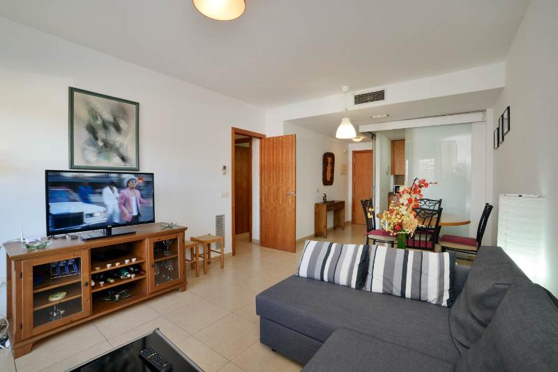 Boadella-Fanals, vacation rental in Lloret de Mar