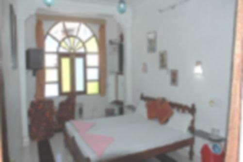 kasera heritage view, holiday rental in Bundi