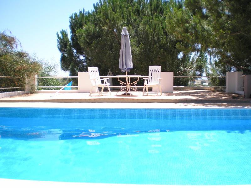 2 avis et 23 photos pour casa mazulis cottage n 3 tripadvisor luz location de vacances. Black Bedroom Furniture Sets. Home Design Ideas