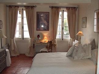 Townhouse in Plan de la Tour,Cote D'Azur, France, location de vacances à Plan de la Tour