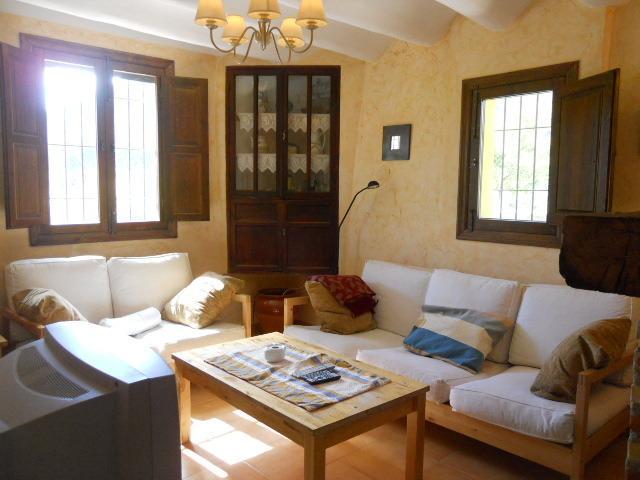 quarto casa joselito