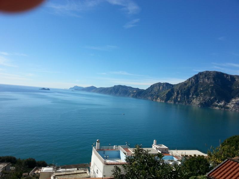amalfi apartment, alquiler de vacaciones en Amalfi