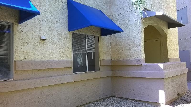 STUDIOBYSUNCITIESINSURPRISE, location de vacances à El Mirage