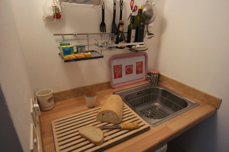 planta baja cocina