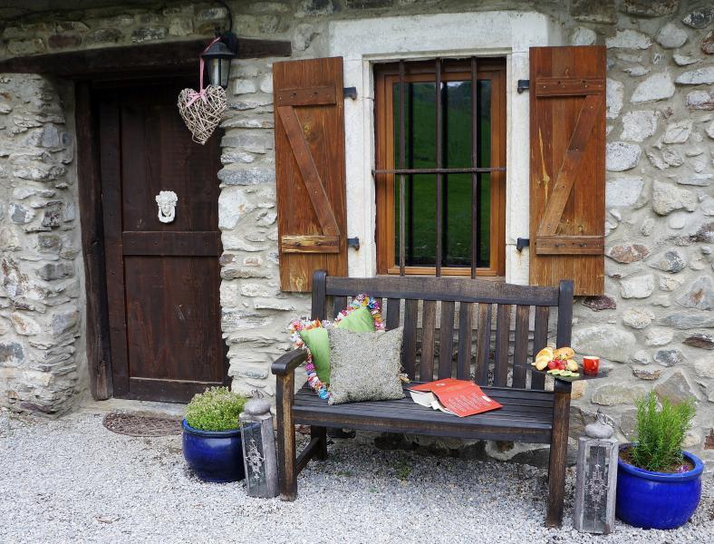 Gite Belle Vie, holiday rental in Banios