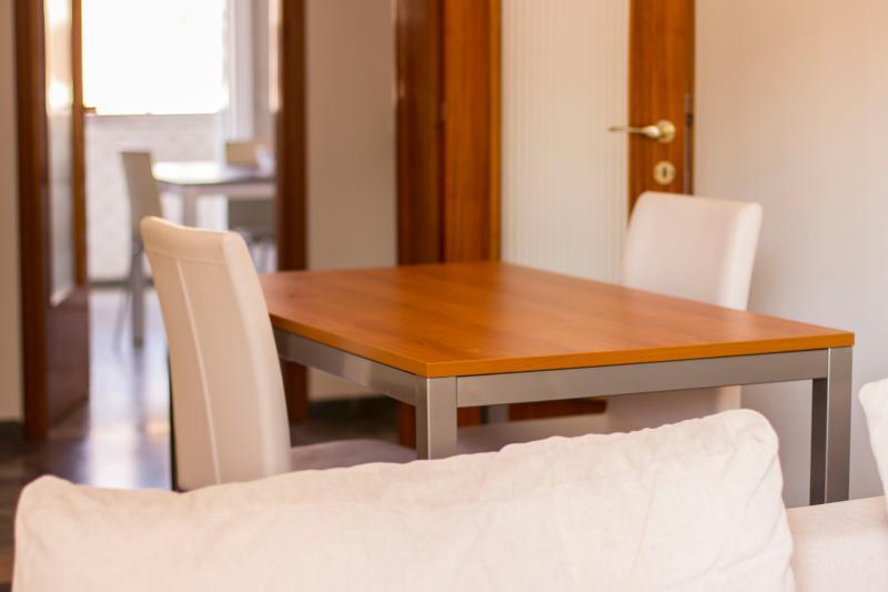 Apartament in Pordenone  Appartamento a Pordenone, vacation rental in Pordenone