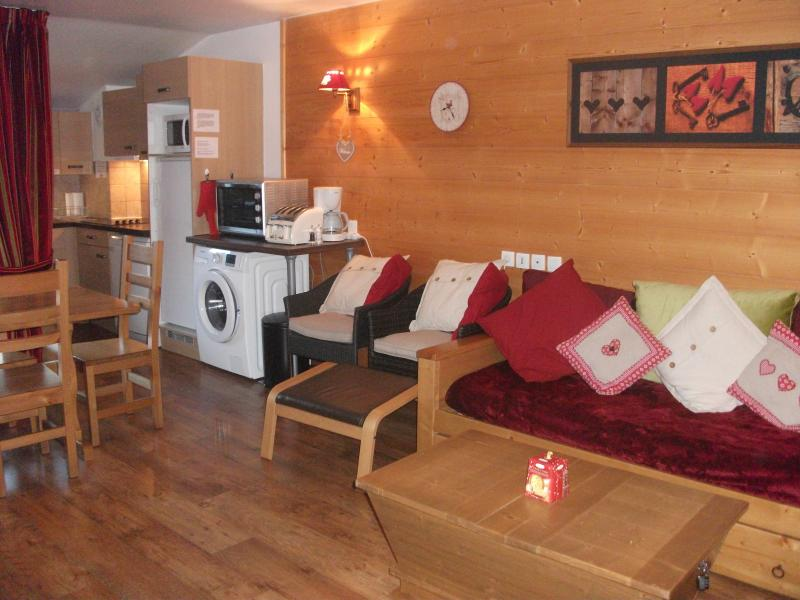 Brides les Bains accommodation chalets for rent in Brides les Bains apartments to rent in Brides les Bains holiday homes to rent in Brides les Bains