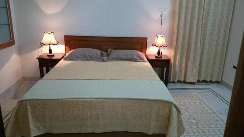 Mayur Homestay, vacation rental in Jodhpur