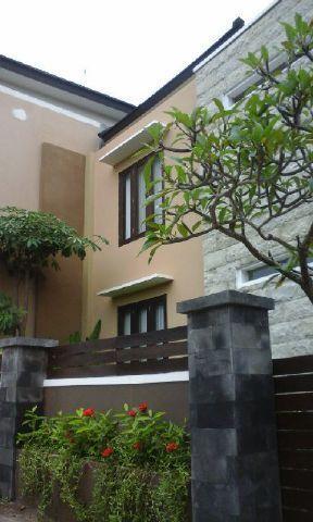 Sunset Villa, alquiler de vacaciones en Nusa Dua