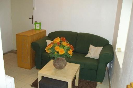 STUDIO Full City Centre Arles for 2-4 people, vacation rental in Fourques
