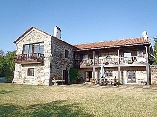 Villa With Private Pool In Walled Garden, location de vacances à Ourique