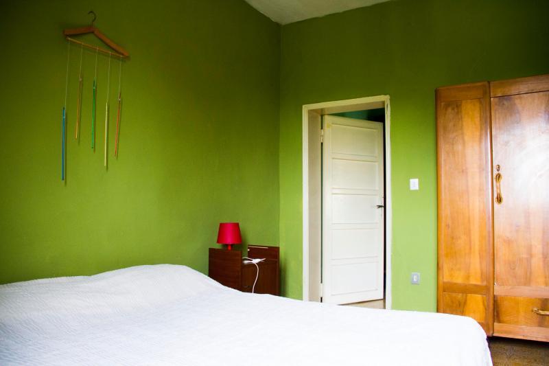 La Selvatica II, vacation rental in Province of Modena