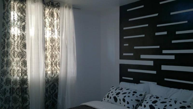 Modern 3BR Unit + Pool + Driver + Car, holiday rental in Lapu Lapu