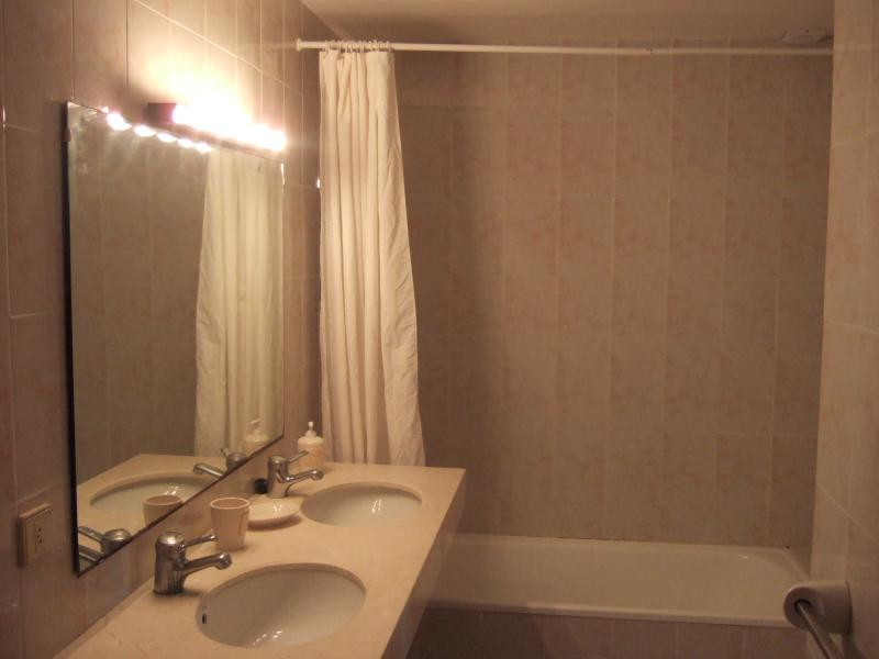 En-suite to double bedroom