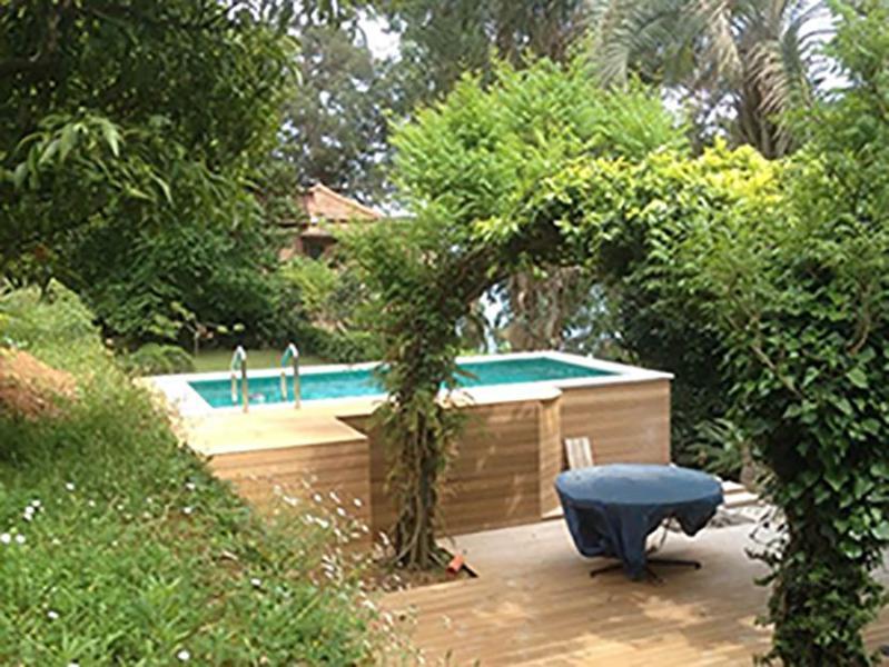Villa Osteria, holiday rental in Ruta