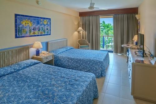 Zuana Beach Resort, holiday rental in Santa Marta Municipality