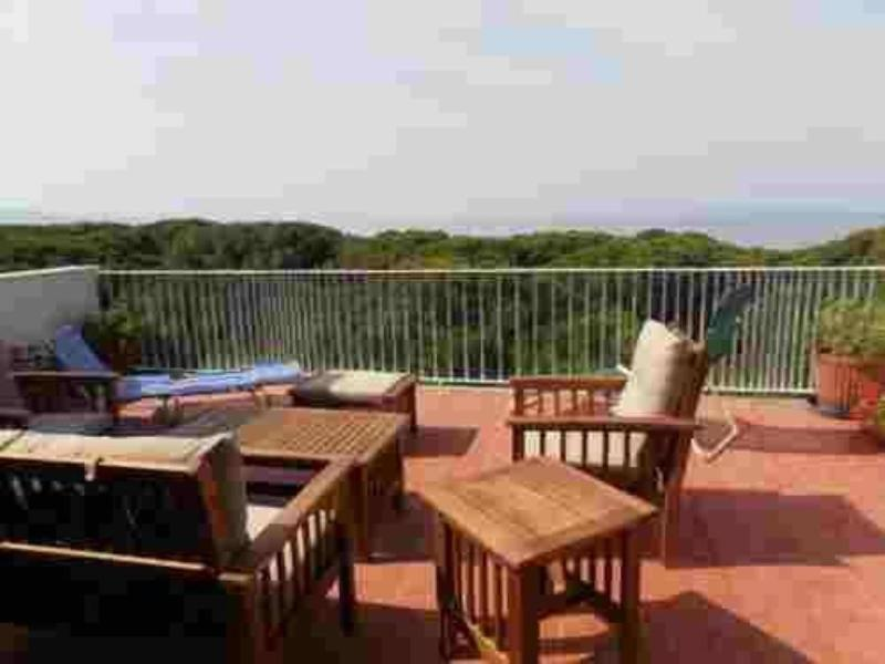 Apartment/ Flat - Follonica, holiday rental in Follonica