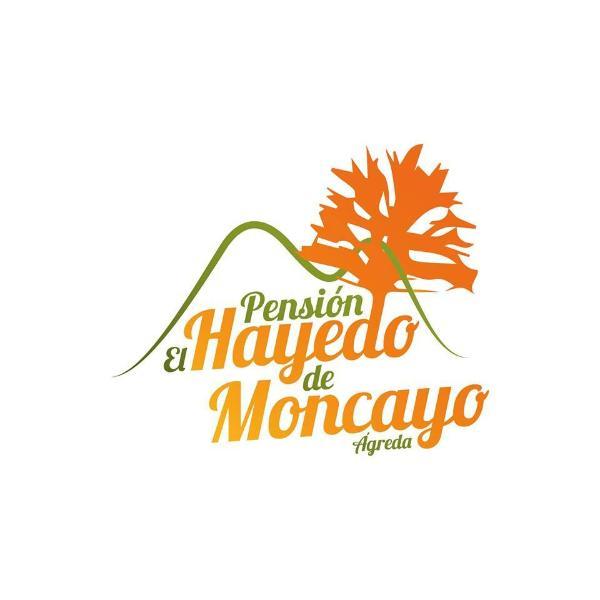 B&B Pensión El Hayedo de Moncayo, location de vacances à Tarazona